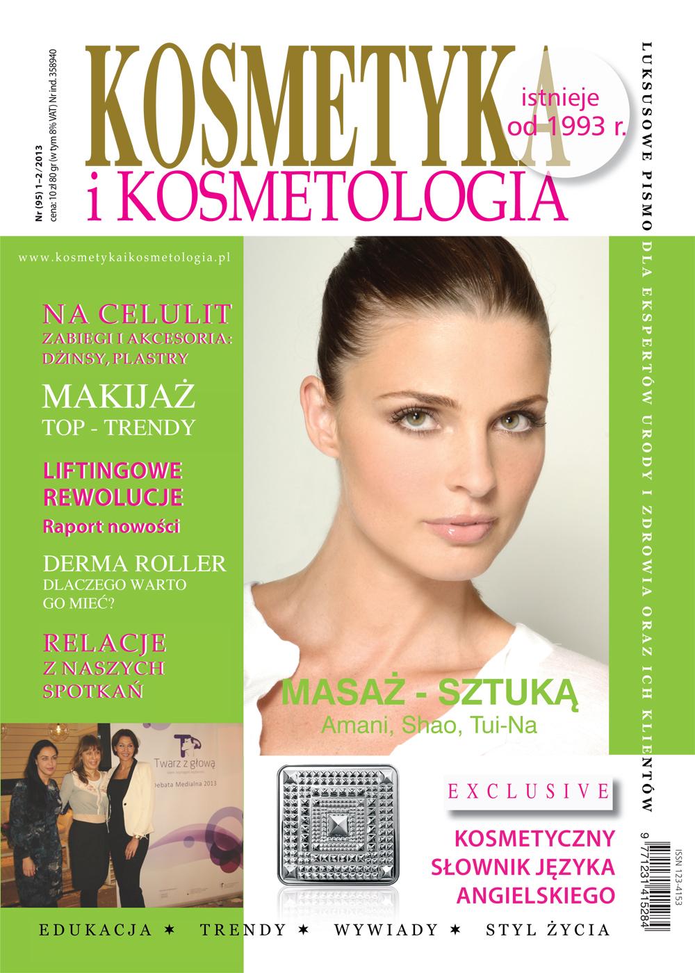 Okladka KIK 95_2.indd