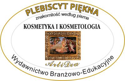 plebiscyt-piekna logo
