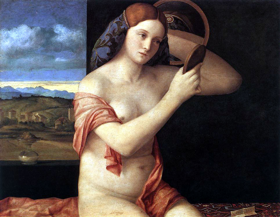 Bellini_1515 Venus