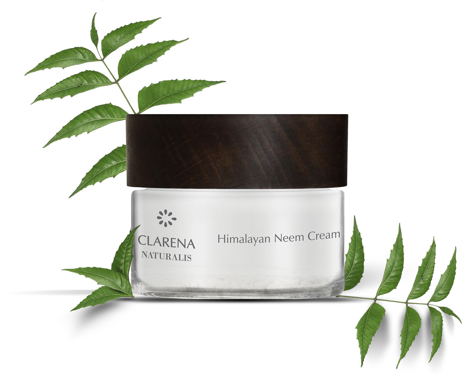 ClarenaNaturalis_Himalayan_Neem_Cream