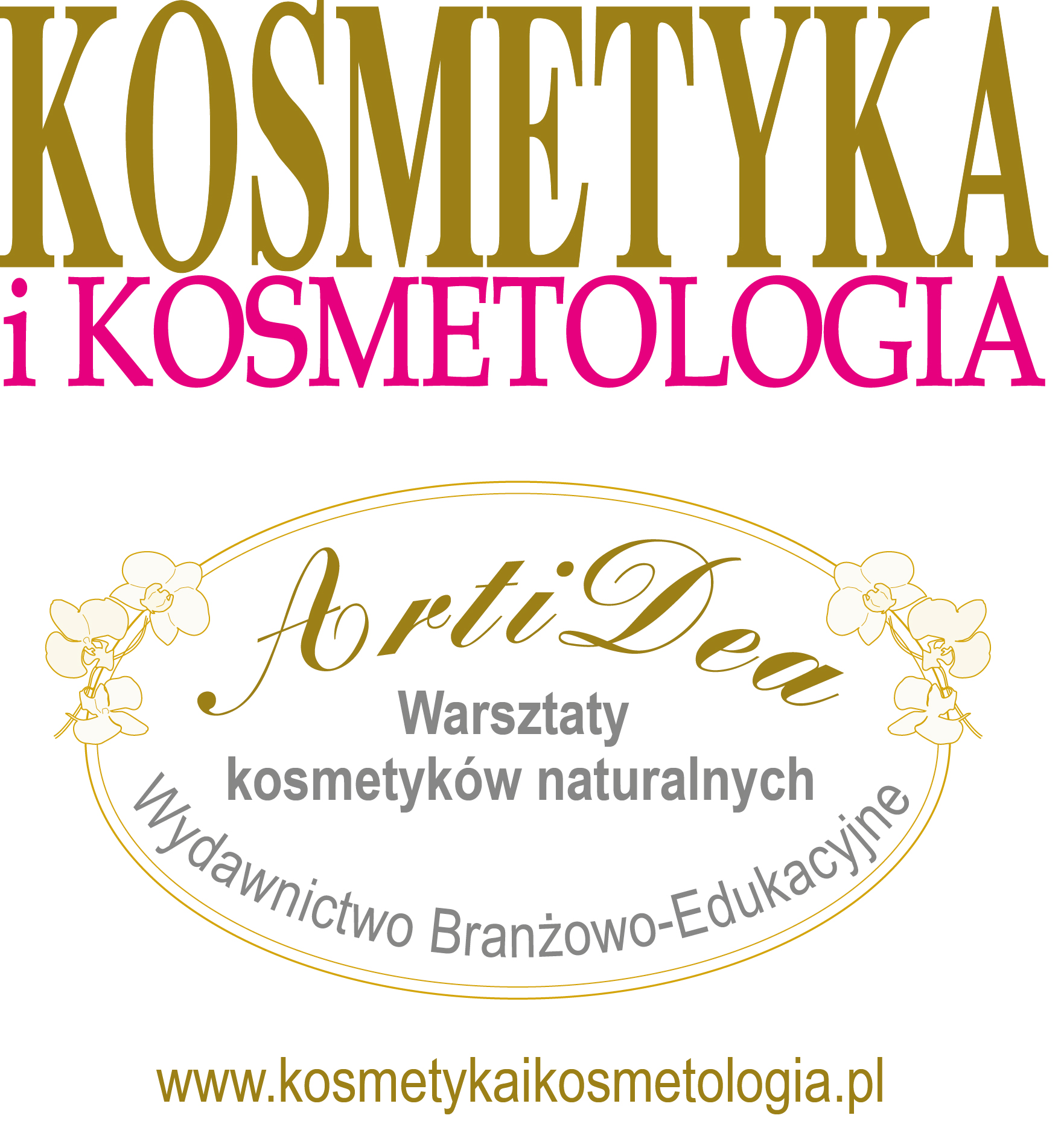 logo KIK najnowsze