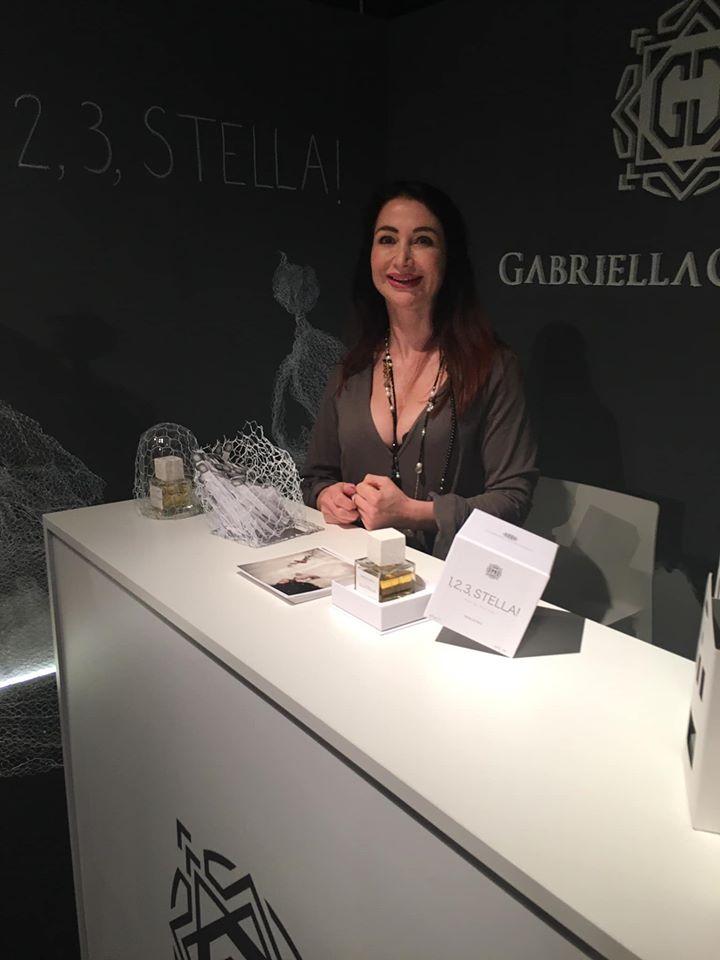 GABRIELLA CHIEFFO – PSYCHOLOGIA EMOCJI KORONAWIRUSA
